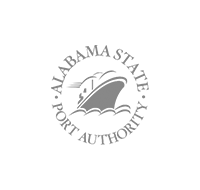 Alabama State Port Authority